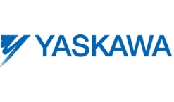 Motoman & Yaskawa Electric America Merge - Canadian Packaging