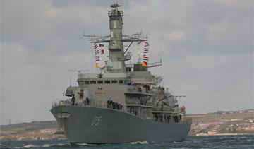 BAE_frigat_warship