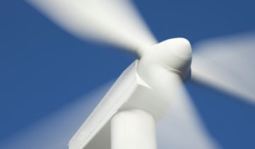 Slow approval times and a lack of capacity are putting green energy jobs at risk, the province's opposition parties say.