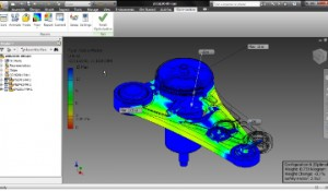 Autodesk Floats Cloud Based Cad Services Design Engineering