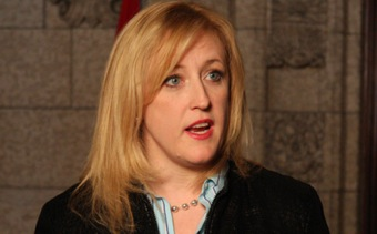 lisa raitt foyer