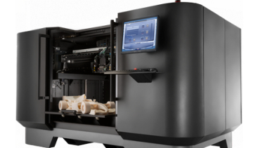 12-nov-3D-printer-objet-1000-360