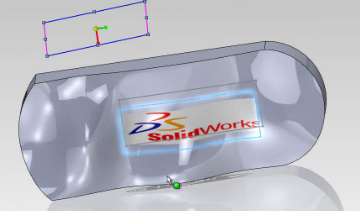 12-dec-Solidworks-tips-decals-360