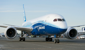 13-jan-boeing-dreamliner-battery-360