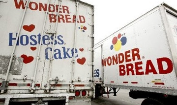 WonderBreadtrucks360x215