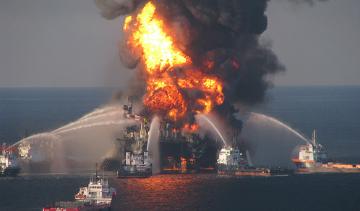Copyright © United States Coast Guard.
