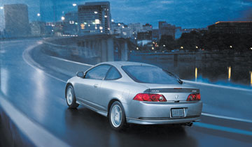 2006 Acura  on Related To The Brake Boost In The 2006 2007 S2000 And 2006 Acura Rsx