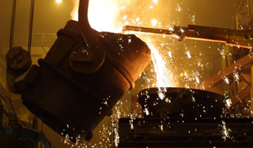 The United Steelworkers (USW) union blasted the decision by U.S. Steel to permanently close its operations in Hamilton, Ont. PHOTO U.S. Steel