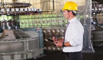 Curbing overpayment on energy and commodity bills requires executive-level involvement. Image: iStock