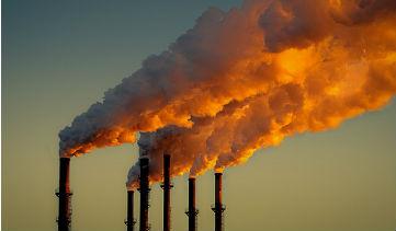November 21 Air pollution by Kim Seng Captain Kimo Flickr