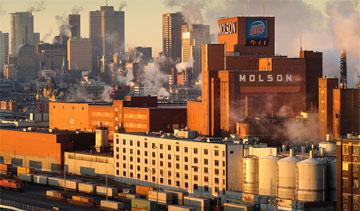 molson,_montreal_brewery_nov2013