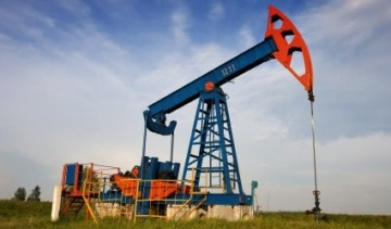Latest futures report includes a caution to investors and oil companies. Photo: iStock