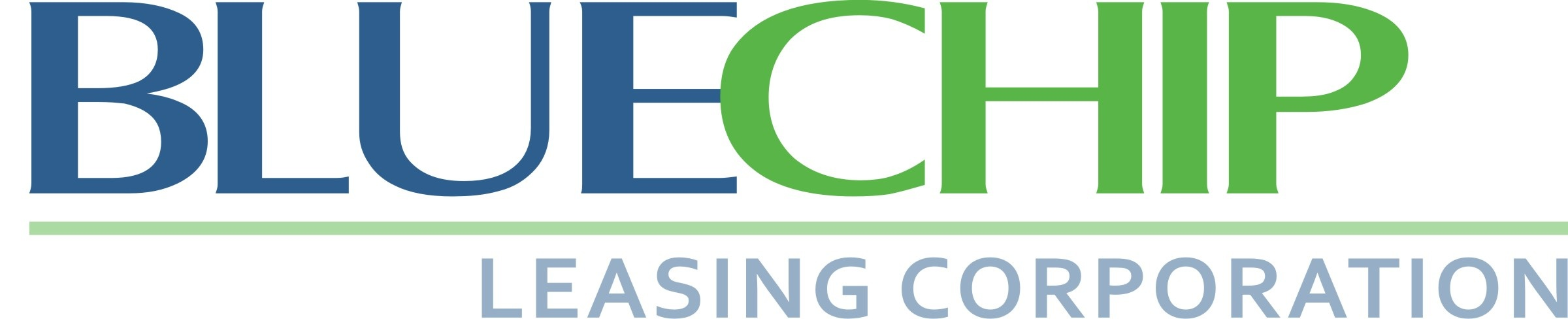 Blue Chip Leasing