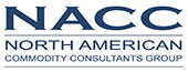 North American Commodities Consultants