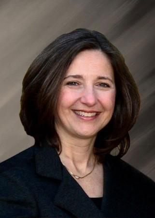 Denys Resnick,  executive vice-president, of NineSigma