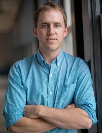 Ex-Googlite Bret Taylor joins Taser board