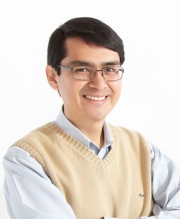 Jose-Luis-de-la-Cruz_cleantech_studenenergy_july2014