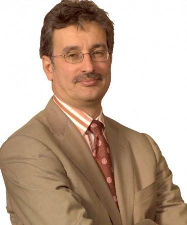 Jean_Seguin_president_Bombardier_Aerostructures