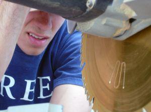 Trades apprenticeship mobility strategy. PHOTO Freeimages.com/JNichols