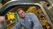Ford is adding 1,200 workers at its Missouri plant home to the Transit van. PHOTO Ford