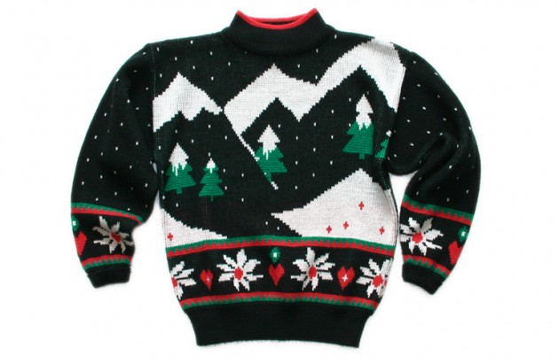 Christmas_Sweater