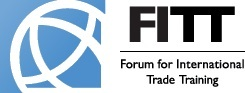 Forum for International Trade Training (FITT)