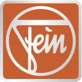 Fein Power Tool Company