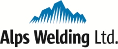 Alps Welding Ltd.
