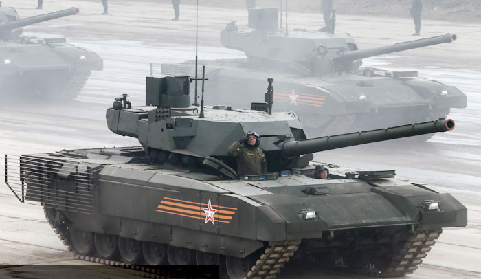 russian_armata_tank_may52015
