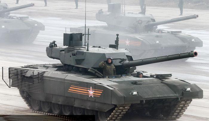 russian_armata_tank_may52015