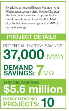 holcim-project-savings