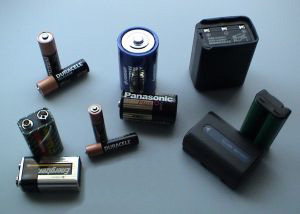 The advancement could mean Li-ion batteries may be headed for a fate similar to many older battery options