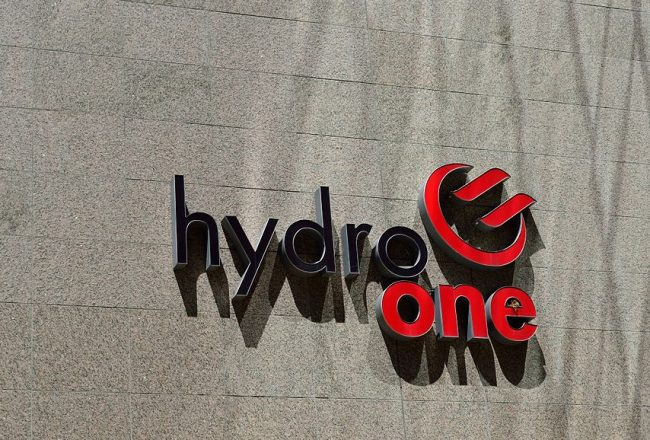 Canadian company buys utility Avista Corp. of Spokane