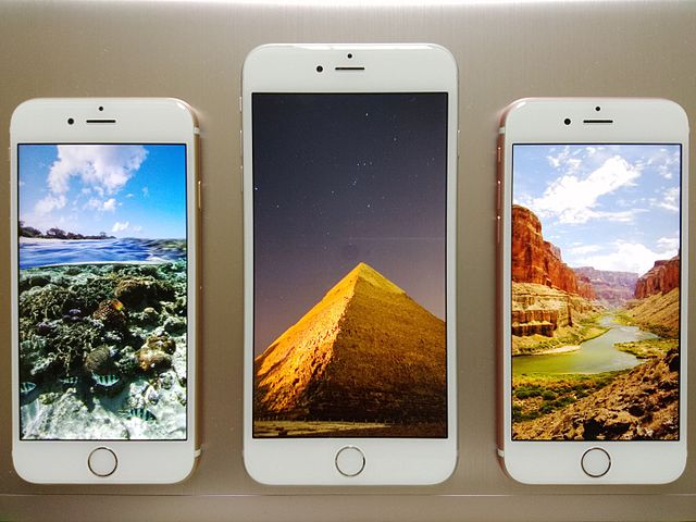 As Apple has expanded its sales and manufacturing base across the globe, the product that made the Cupertino, Calif. tech firm the largest company in the world may have nothing left to conquer.