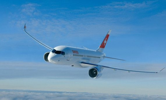 Bombardier and Quebec reach $1-billion investment agreement