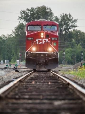 PHOTO: CP