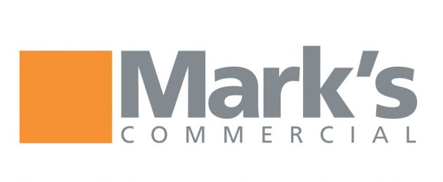 MARKS-COMMERCIAL-FINAL_webres_may2016