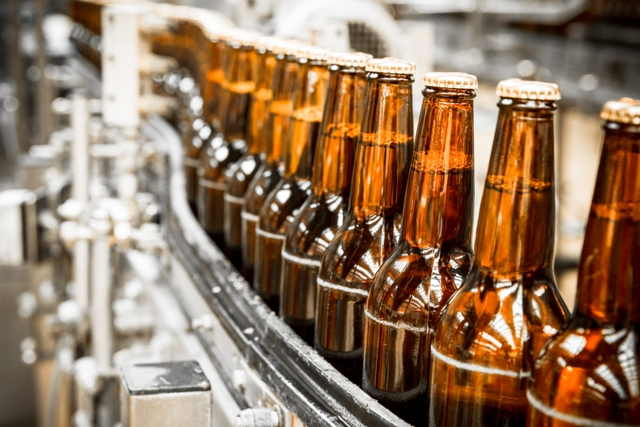 Border beer case could 'redesign' Canadian federalism: N.B. government - Canadian Manufacturing