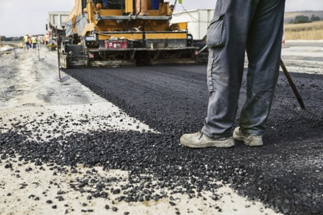 construction.road.work.worker