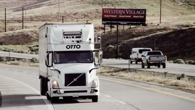PHOTO: Otto, via Youtube