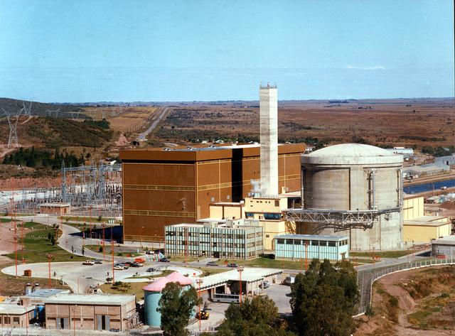 PHOTO: IAEA Imagebank, via Flickr