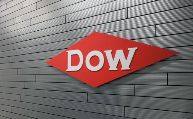 PHOTO: Dow