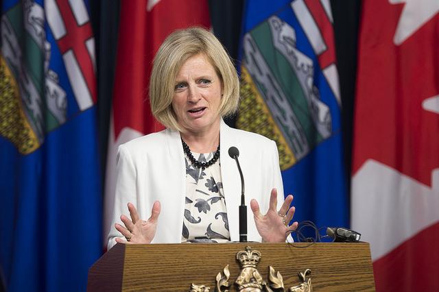 PHOTO: Chris Schwarz/Government of Alberta, via Flickr