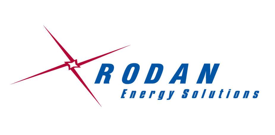 Rodan Energy Solutions