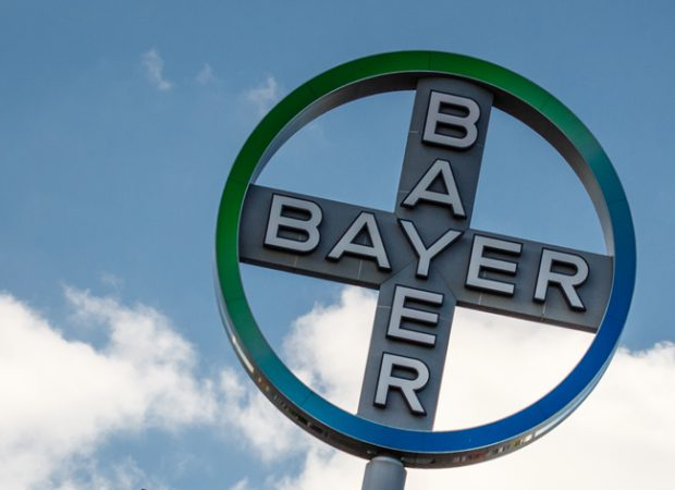 bayers ceo vows not to use monsanto to force genetically