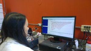neoventures_biotechnology