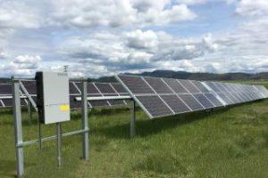 silfab_solar_panels