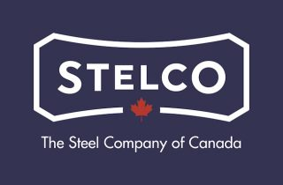 PHOTO: Stelco