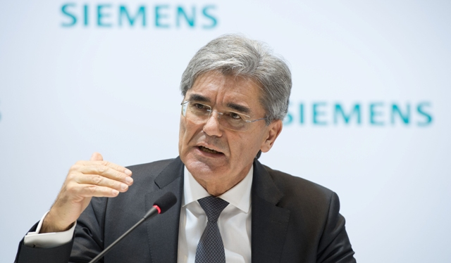 Siemens to invest $132 6M in Montreal-area gas turbine plant