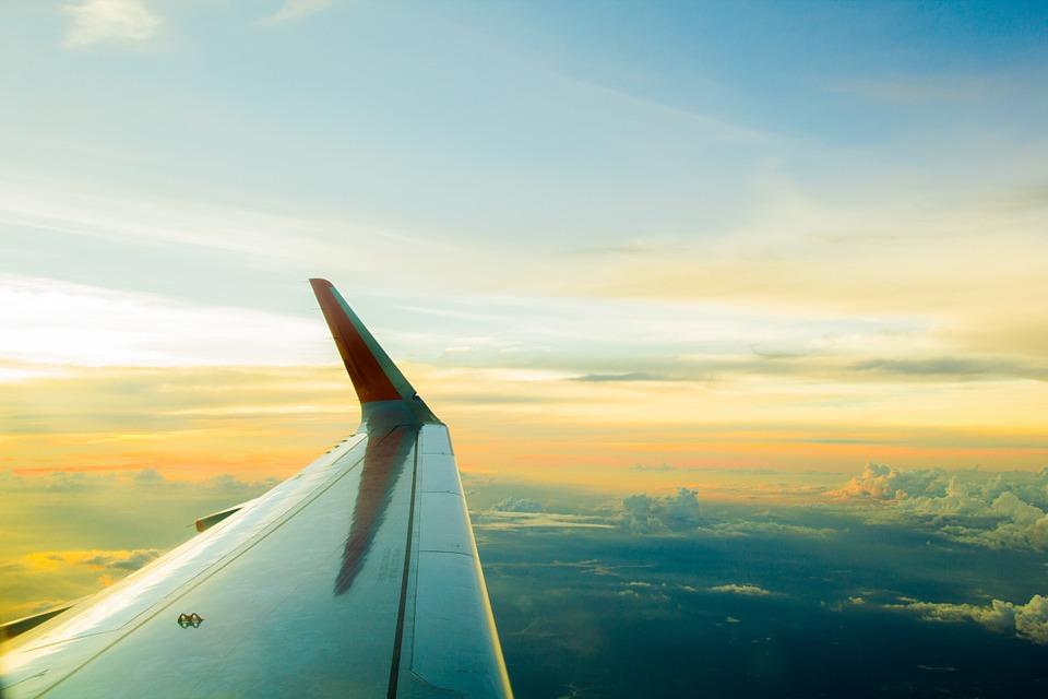 Air Canada Toronto Travel Advisory